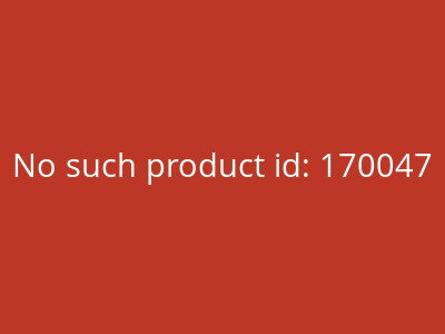 DUKE Felge 29 Lucky Star HD 6TERS Aluminium tubeless...