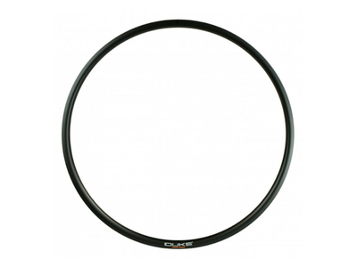 DUKE Felge 28 Road Runner 30 Disc Aluminium tubeless...