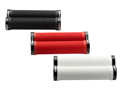 SRAM Griffe DH Locking Grips