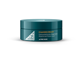 BEND36 Sitzcreme Chamois Cream Man