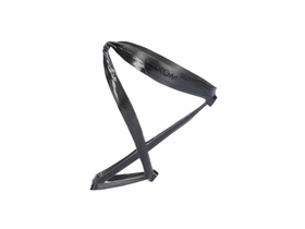 VOXOM Bottle Cage FH12 Carbon