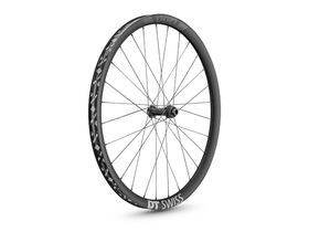 DT SWISS Front Wheel 27,5 XMC 1200 Spline 30 mm | 15x110...