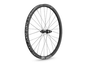 DT SWISS Rear Wheel 27,5 XMC 1200 Spline 30 mm | 12x148...