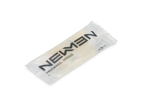 NEWMEN Special Grease for Ratchet System | 5g