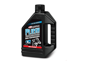 ROCK SHOX Maxima Plush Suspension Fluid 7 WT | 1000 ml