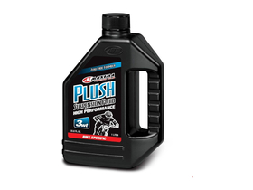 ROCK SHOX Maxima Plush Damping Fluid Charger 3 WT | 1000 ml