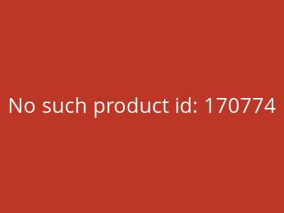 KCNC Pedals FR TRAP MTB MTB Flat + Clipless with Steel Axle