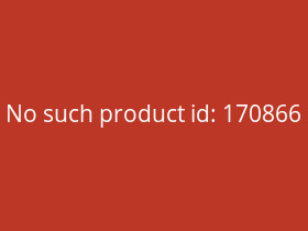 BBB Socks Winter ThermoFeet BSO-17 black/orange