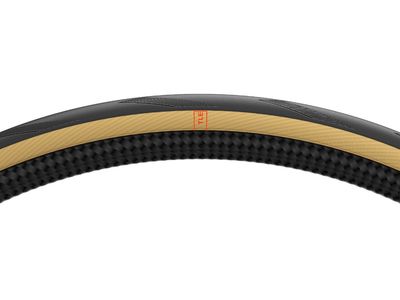 SCHWALBE Tire Pro ONE TT 28 | 700 x 28C ADDIX Race EVO...