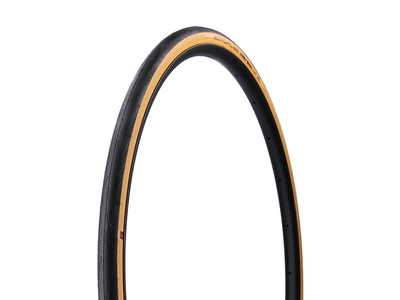 SCHWALBE Tire ONE 28 | 700 x 25C ADDIX Performance...