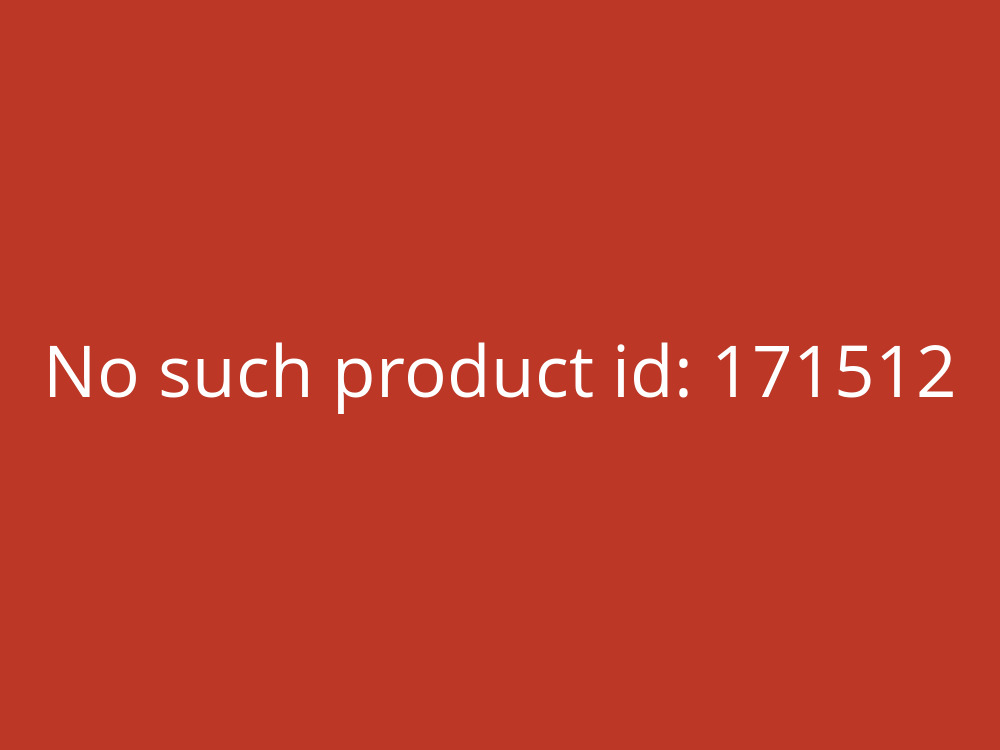 Maxxis Ardent Mountain Tire 29 x 2.40 Dual Compound Tubeless-ready EXO Black