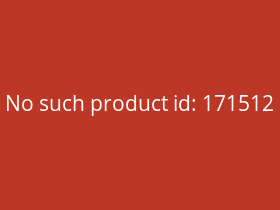 MAXXIS Tire Ardent 29 x 2,40 Dual Compound TR EXO Skinwall