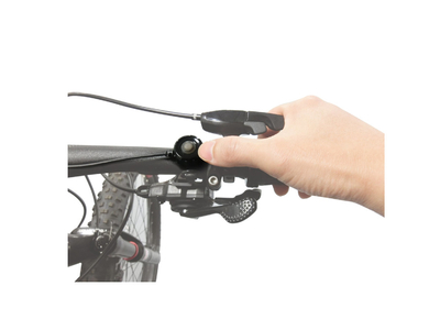 LEZYNE LED Remote Switch
