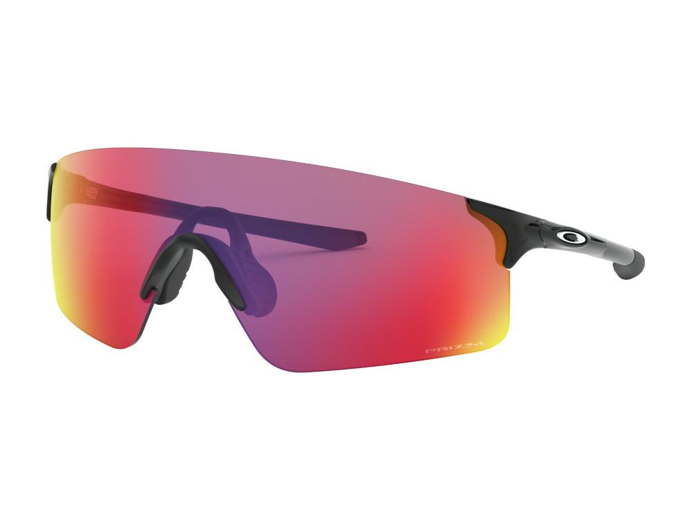 OAKLEY Sunglasses EVZero Blades