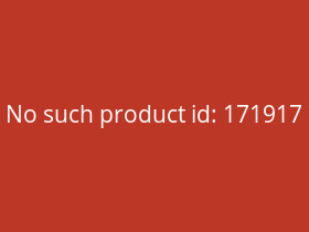 NINER SIR 9 Single Speed Nut for 12x142 mm Thru Axle