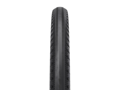 WTB Tire Byway 700 x 34c Road TCS | Tan Wall