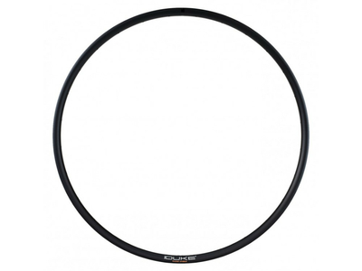DUKE Felge 29 Fury Star 6Ters Aluminium tubeless ready |...