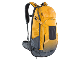 EVOC Rucksack FR Trail E-Ride 20L Liteshield |...