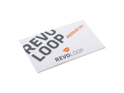 REVOLOOP Panning Set REVOLOOP.Repair Kit