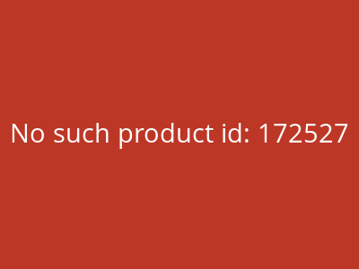 EVOC Rucksack Stage 6L inkl. 2L Trinkblase | orange/chili...