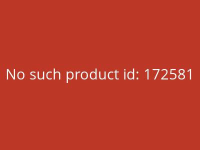 SUPACAZ Flaschenhalter Fly Cage Limited Edition neon yellow | neon pink
