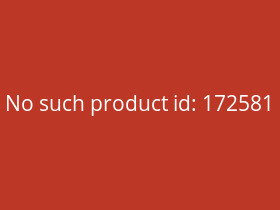 SUPACAZ Flaschenhalter Fly Cage Limited Edition neon...