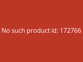 WOLFTOOTH Chainring oval 1-Speed Drop-Stop SDM BOOST |...