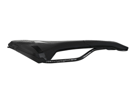 Black Manganese S3 Selle Italia X-LR TM Air Cross Superflow S