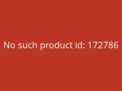 EVOC Hüfttasche Hip Pack 3L | orange