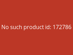 EVOC Hip Pack 3L | orange