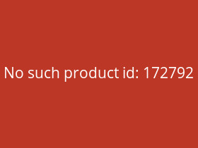 EVOC Hip Pack 3L incl. 1,5L Hydration Bladder | orange
