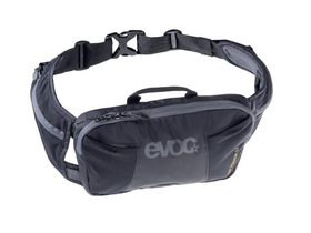 EVOC Hip Pouch 1L | black