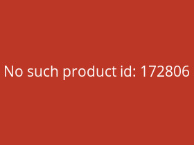 EVOC Race Belt 0,8L | black