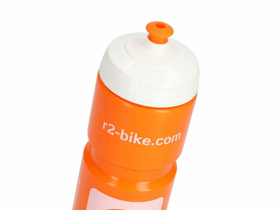 R2-BIKE Bottle Elite Loli | 800 ml