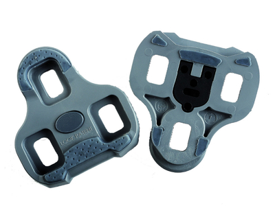 LOOK Cleats KéO Grip for KéO Pedals 2020 grey
