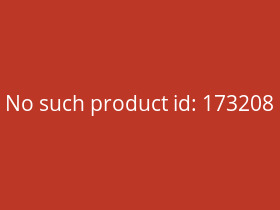 MÖRPH COMPONENTS Chainring oval Direct Mount | 1-speed...