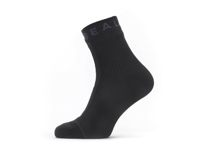 SEALSKINZ Socken Ankle All Weather Hydrostop |...