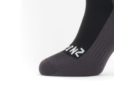 SEALSKINZ Socken Knee Length Cold Weather | Wasserdicht |...