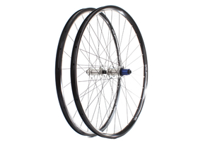 TUNE Laufradsatz 28 TSR 22 Disc | Center Lock...