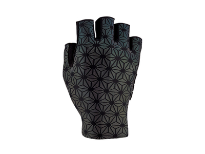 SUPACAZ Handschuhe SupaG Short Gloves | oil slick