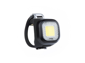 KNOG Lampe Blinder Mini Chippy (weiße LED)