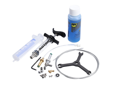 ROTOR Bleed Kit for 1x13 Shifting Set
