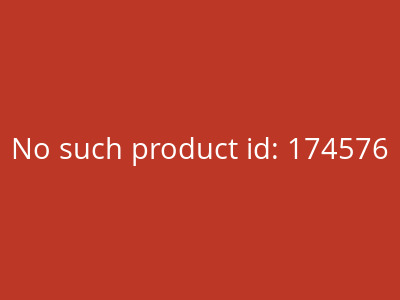 KNOG Replacement Harness Short for Blinder Road Lamps
