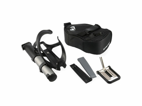 SYNCROS Repair & Accessories Set MTBiker Essential Kit