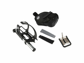 SYNCROS Repair & Accessories Set Roadie Essential Kit