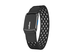 WAHOO Heart Rate Monitor Wrist Band TICKR Fit
