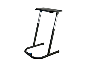WAHOO Standing Bike Desk for Home Trainer
