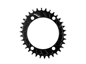 ROTOR Chainring Q-Ring MTB 110x4 MTB for INSpider