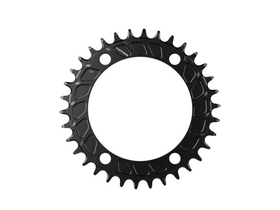 ROTOR Chainring Round MTB 110x4 MTB for INSpider