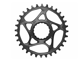 ABSOLUTE BLACK Chainring Direct Mount BOOST 148 | for...